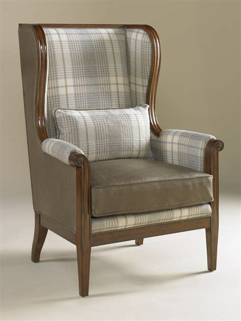 Maitland Upholstery by 75 Best Maitland Smith Furniture Images On