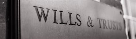 Wills & Trusts Independent Financial Planning Ltd  Wills. Term Life Insurance Vs Permanent Life Insurance. Interest Rate Today Mortgage. Windows Security Certificate. Landscape Scheduling Software. Esthetician School Jacksonville Fl. Circuit Board Manufacturers Get Web Hosting. Broward County Courthouse Address. Online Bachelors Degree Early Childhood Education
