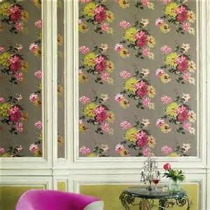 designers guild wallpaper portier clover wallpaper designers guild