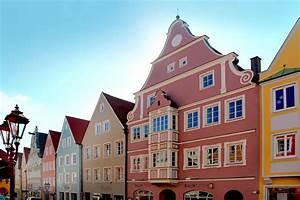 Augsburg München Entfernung : zahn rzte donauw rth zahnarztpraxis heinlin die zahn rzte in donauw rth ~ Markanthonyermac.com Haus und Dekorationen