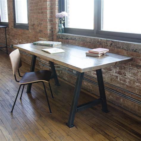 rustic wood office desk rustic office desk home design inspiration decor