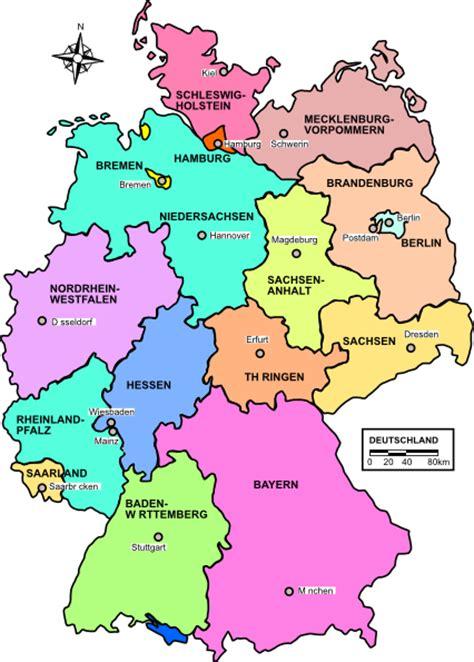 5 / 5 1110 мнений. Deutschland Clip Art at Clker.com - vector clip art online ...
