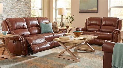 orange living room furniture brown blue orange living room furniture ideas decor