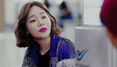 Wife Behind Single Sweet Seo Na Aoa
