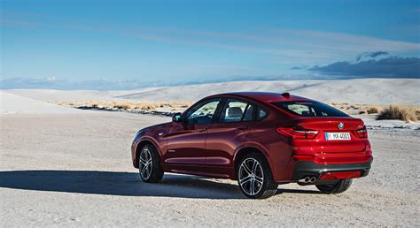 Bmw X4 4k Wallpapers by Bmw X4 Specification Picture Hd Desktop Wallpapers 4k Hd