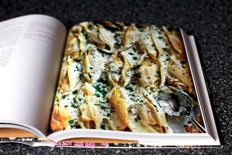 smitten kitchen cookbook i two smitten kitchen cookbook