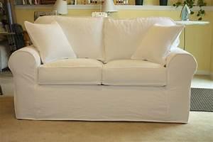Sofa 2 60 M : sofa and loveseat slipcovers ~ Bigdaddyawards.com Haus und Dekorationen