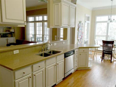 pinstripe glaze kitchen cabinets white with gray pinstripe glaze 2 cabinet 4239