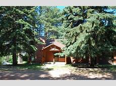 Large, Comfortable Cabin in Story, Wyoming w VRBO