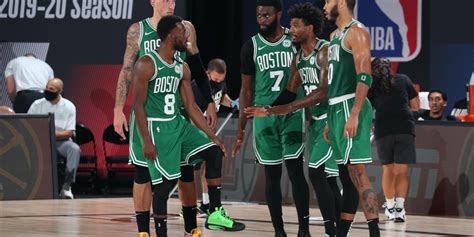Celtics vs. Raptors live stream: Watch NBA playoff Game 7 ...