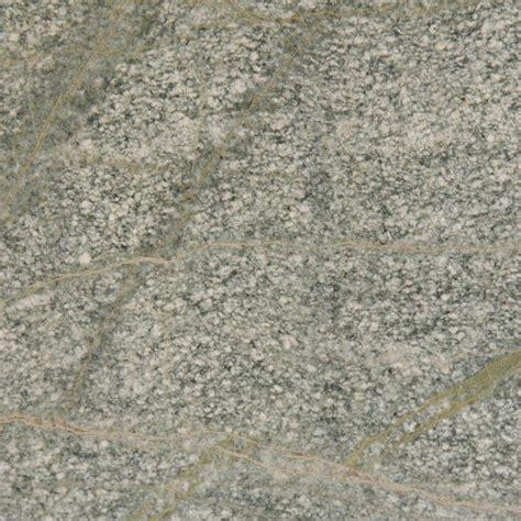 costa esmeralda granite kitchen photos
