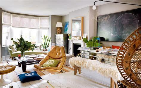 Gemutlich Le Wohnzimmer by Tu Casa Tus Reglas Tu Alma