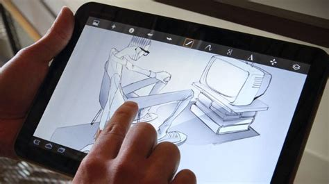 drawing apps for android top 15 best cool drawing apps for android andy tips