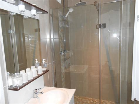 chambre hotel pas cher chambre familiale goya das haus olivier