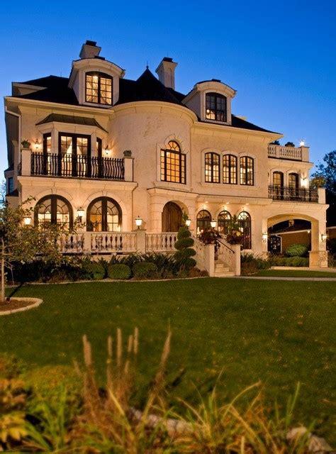 luxury villa designs   stunning