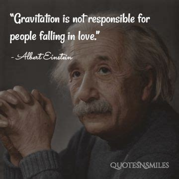 albert einstein picture quote love albert einstein