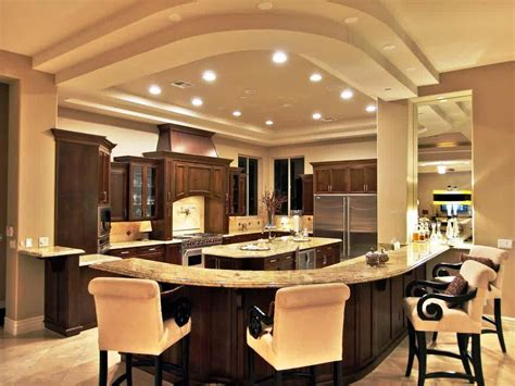 luxury kitchen designs uk luxury kitchen designs uk modern house plans 7304