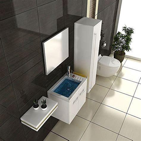 badezimmer regal unter spiegel 220 ber 1 000 ideen zu badezimmer schrank auf