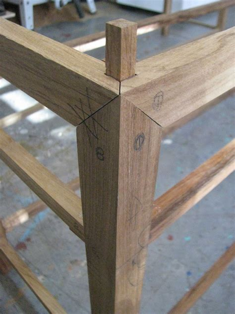 dont wood projects pinterest beautiful