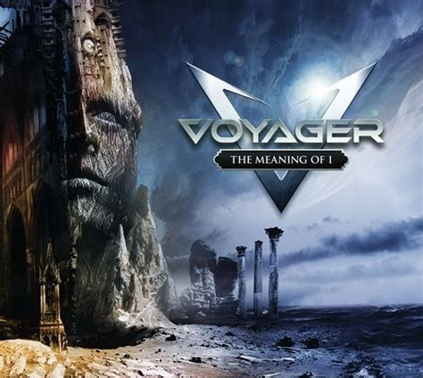 voyager meaning disarray pensive mitochondrion retaliatory tumult measures von tuesday sensory released records