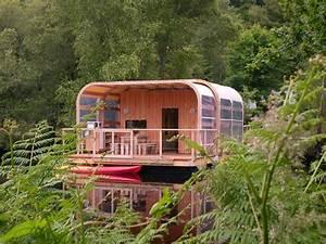 camping maison insolite ventana blog With village vacances avec piscine couverte 10 camping bidart caravaning mobil home bidart location
