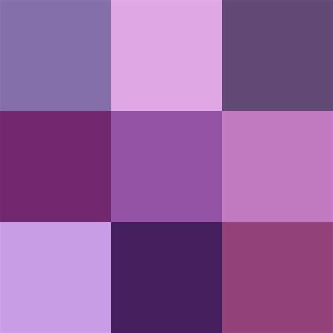 Purple Wiktionary