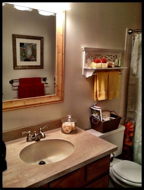 Bathroom Themes by 1000 Images About Bathroom Colors Themes Decor Ideas On