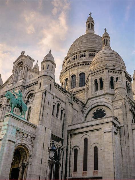 Appartamenti Economici Parigi by Vacanze E Appartamenti A Parigi Economici Holidu