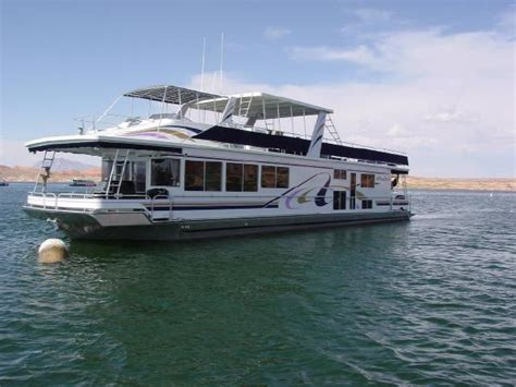 Craigslist Boats Las Vegas by Las Vegas Boats By Owner Craigslist All Basketball