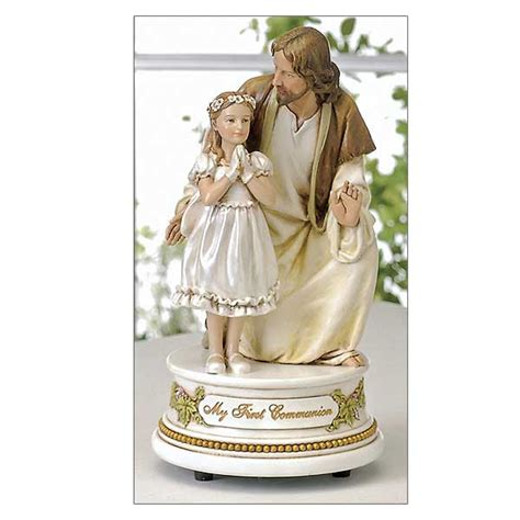 gifts for communion girl communion gift ideas volvoab