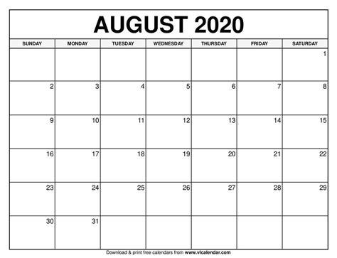 20+ Calendar 2021 Romana - Free Download Printable ...