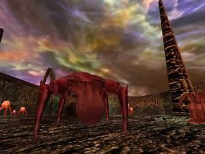 Gonarch Image Trusty Packs Mod For Half Life Mod DB