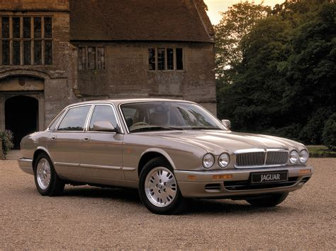 coolest jaguar sovereign luxury car i need advice