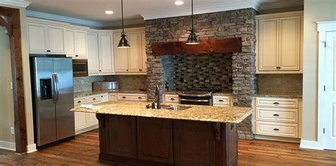 cheapest place to buy cabinets kitchen 2017 cheapest place to buy kitchen cabinets best