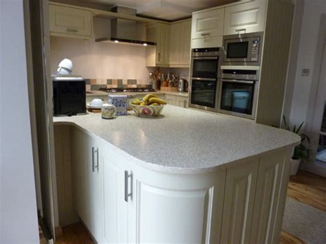 Sainsburys Kitchen Collection by Gallery