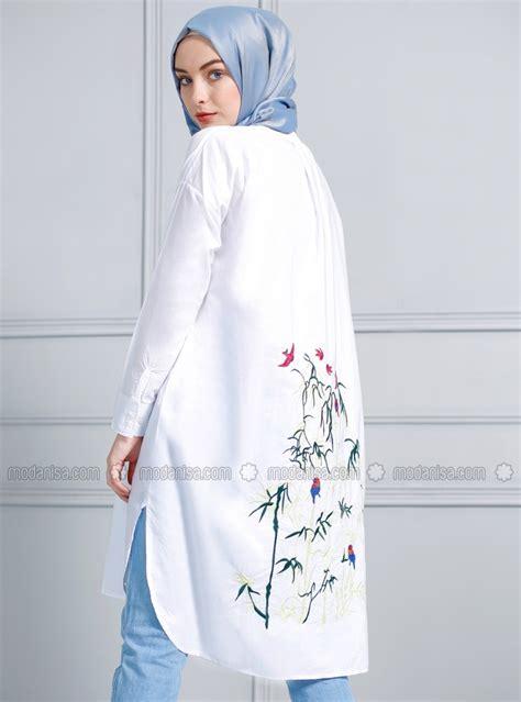 Meilleurs Modeles Hijab Chic Hijab Fashion Chic
