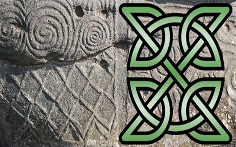research decodes ancient celtic astronomy symbols