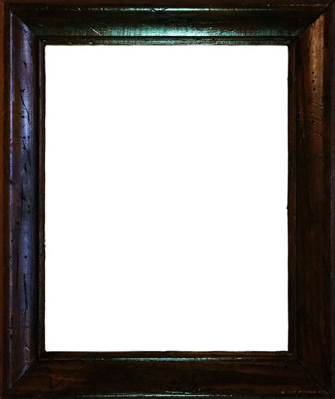 with wooden frame picture frames with a difference in decors