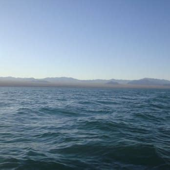 Boat Launch Lake Mohave by Lake Mohave 19 Photos 12 Reviews Lakes Lake Mohave