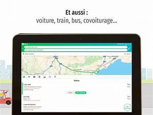 Itinéraire Gratuit Mappy : carte mappy toulouse my blog ~ Medecine-chirurgie-esthetiques.com Avis de Voitures