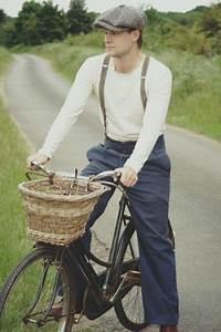 20er Jahre Männer : oldfield clothing gepflegter vintage style f r herren aufgepasst alle ladys bitte einen ~ Frokenaadalensverden.com Haus und Dekorationen
