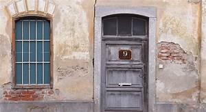 Tipps Für Hausbau : so kommen sie an f rdermittel f r hausbau renovierung und sanierung ratgeber magazin tipps ~ Markanthonyermac.com Haus und Dekorationen