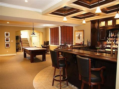 Home Design Basement Ideas by Beautiful Basement Remodeling Ideas And Designs