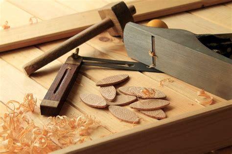 mr bricolage cuisine travail du bois les bases de l assemblage diy faites le vous même avec mr bricolage