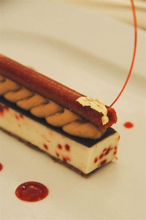 dessert de christophe michalak christophe michalak