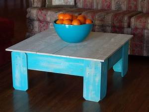 Distressed, Coffee, Table, Design, Images, Photos, Pictures