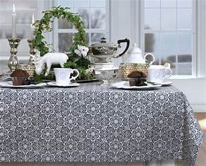 Ikea Geschenkkarte Verkaufsstellen : die 20 besten bilder zu deko herbst und winter auf pinterest ~ Eleganceandgraceweddings.com Haus und Dekorationen