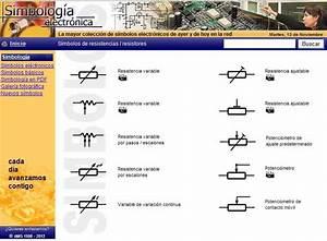 Checkliste Hauskauf Pdf : download checkliste hauskauf gebraucht pdf ~ Buech-reservation.com Haus und Dekorationen