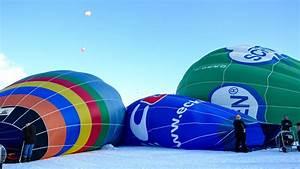 Ballon Mit Mehl Füllen : mit dem hei luftballon ber die alpen ~ Markanthonyermac.com Haus und Dekorationen