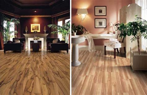 Wood Laminate Discount  Types Of Wood